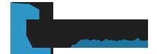 Trudzanie Logo